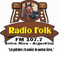 Radio Folk FM