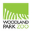Woodland Park Zoo Bear Cam
