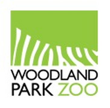 woodland park chatrooms Cortez chat  chat with local  springs sterling thornton trinidad vail westminster wheat ridge windsor woodland park  with interesting people and chat rooms.