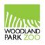 Woodland Park Zoo Bear Cam