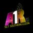 Air1 FM Livestream