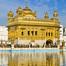 Live Kirtan Golden Temple
