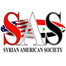 Syrian American Society 08/28/11 02:07PM
