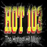 THE BIG SHOW ON HOT 103