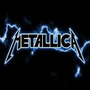 Metallica and Gaming