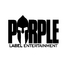 Purple Label Entertainment Live