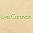 live_caravan