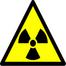 リアルタイム放射線量測定@北海道別海町(道東)市街地区