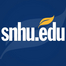 SNHU Commencement 2013
