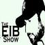 The EIB Show