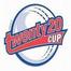 ICC World T20 FINAl Pakistan vs Sri Lanka
