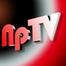 NeoPoliticaTV