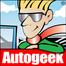 AutogeekTV