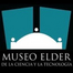 Conferencias Museo Elder