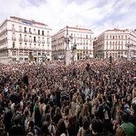 Directo puerta del sol madrid espa a en vivo for Puerta del sol hoy en directo