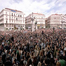 Directo Puerta del Sol Madrid España en Vivo