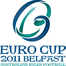 EuroCup 1 10/12/11 05:40AM