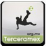 TerceramexTV