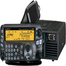 www.cb-radio.info.pl 05/28/11 01:26AM