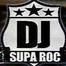 DJ SUPA ROC