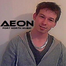 Aeon: Ustream's king of fast flows is back!!!