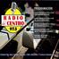 Radio del Centro Arias