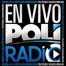 poliradioenvivo