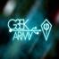 G3ekArmy