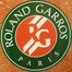 French Open Live Roland Garros Live Tennis