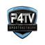 P4tv Sports