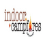 Indoor Campfires