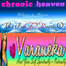 Chronic Heaven by Varaneka Emma Cleste