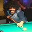 Gunners Billiards