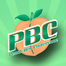 PBC Dance, Cheer and Pep Band Competition - Part 1