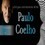 Live Q A and Reading with Paulo Coelho