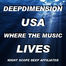 Deepdimension USA