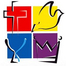 Iglesia Cristiana Vencedores