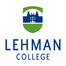 Lehman College Live