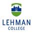 Lehman College Live