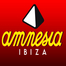 Amnesia Ibiza Live Streaming