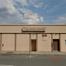 Casa Apostolica Renovacion