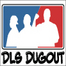 The Dugout @ noon with @eddiebswift and The Best of BDP and BDK overseen by Maseo