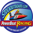Newberg Memorial Day Boat Races