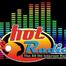 HotRadioKoronadal