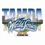 NCBA World Series Radio