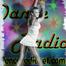 Dance Radio Net