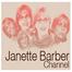 JanetteBarber