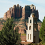 saint luke&#039;s live: Sedona, AZ