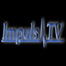 ImpulsTV