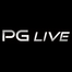 PG Live from PlatinumGames